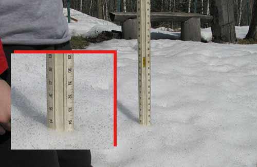 14_inch_snow.jpg