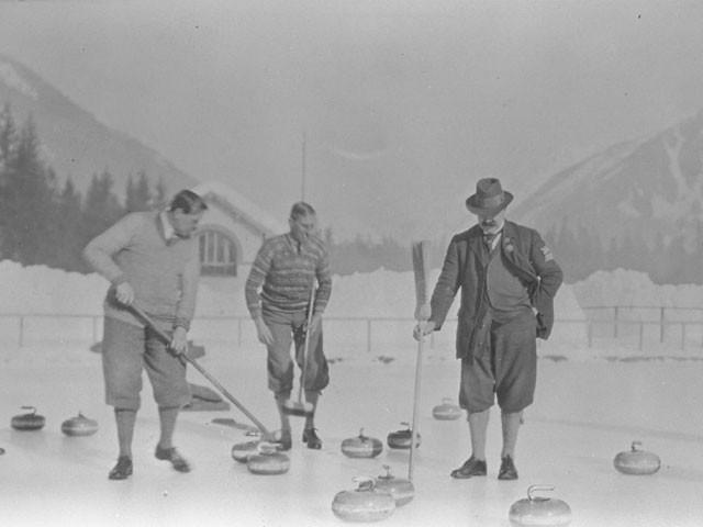 1924 olympics 7.jpg