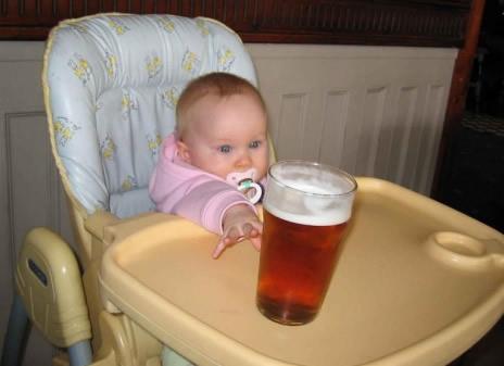 529-beer.jpg