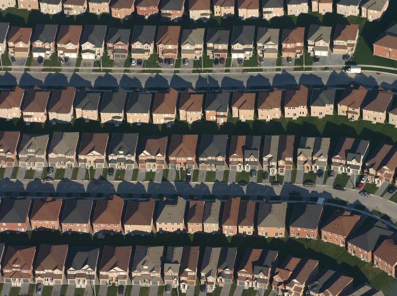 800px-Markham-suburbs.jpg