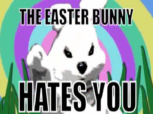 EasterBunnyHate.jpg