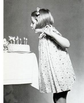 Birthday freebies duluth mn