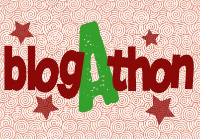 Blogathon.jpg