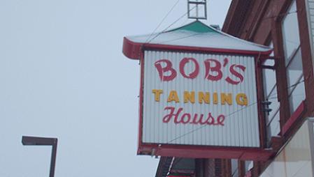 BobsTanningHouse39834257.jpg