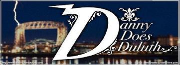 DDD4.JPG