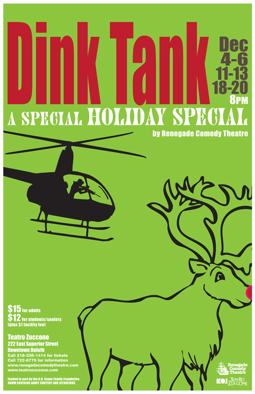 Dink Tank Holiday Poster for PDD.jpg
