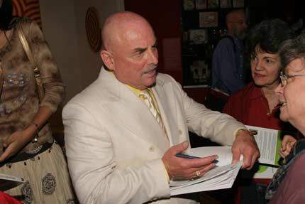Don_LaFontaine.jpg
