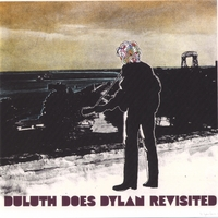 DuluthDoesDylanRevisited.jpg