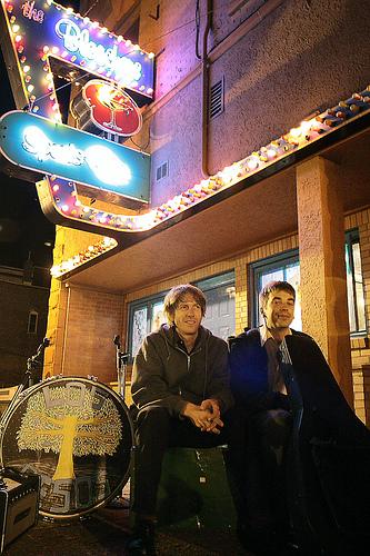 Jamie and Brad.jpg
