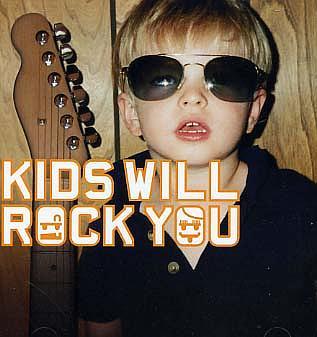 KidsWillRockYou.jpg