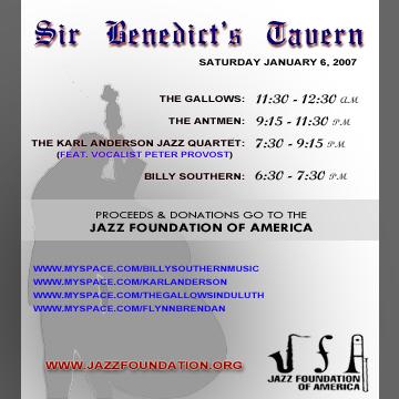 Poster (Jazz Foundation Concert).jpg