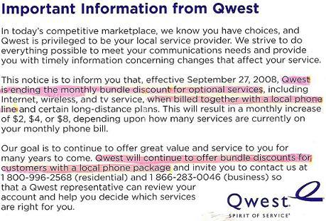 QwestForBS.JPG
