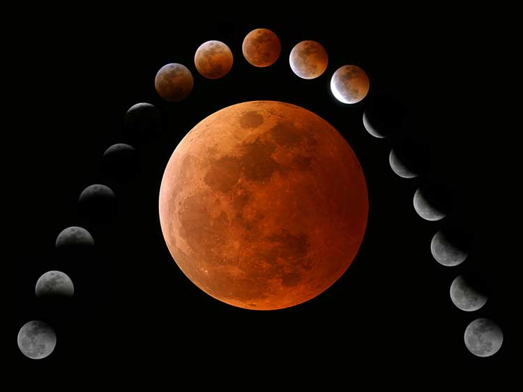 RB_Lunar-Eclipse-Phases-Cen.jpg