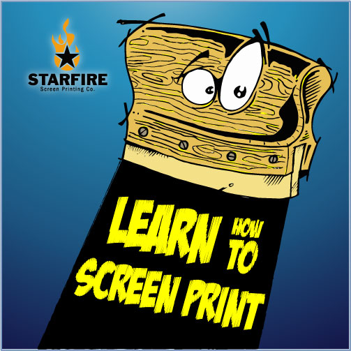 Screen-Printing-Class.jpg
