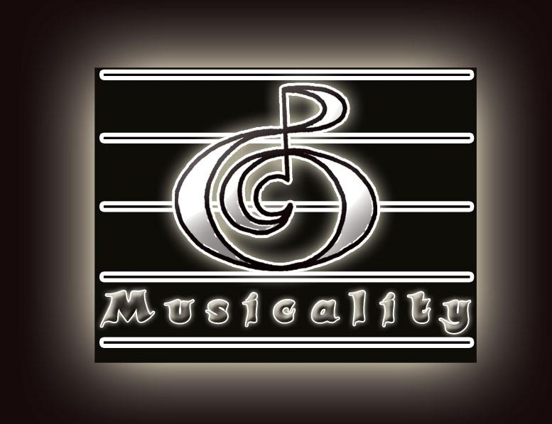 Web-Logo.JPG.jpg