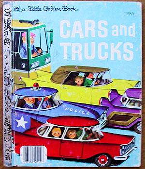 carsandtrucks.jpg
