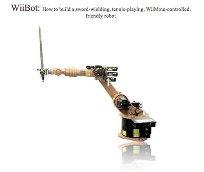 wiibot.jpg