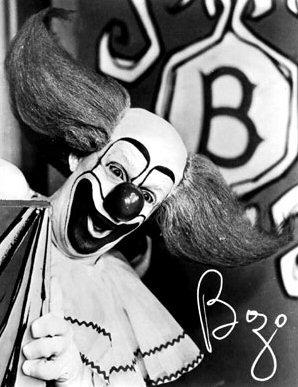 http://archive.perfectduluthday.com/bozo-the-clown.jpg