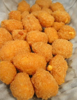 cheese curds.jpg
