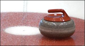curlingStone.jpg
