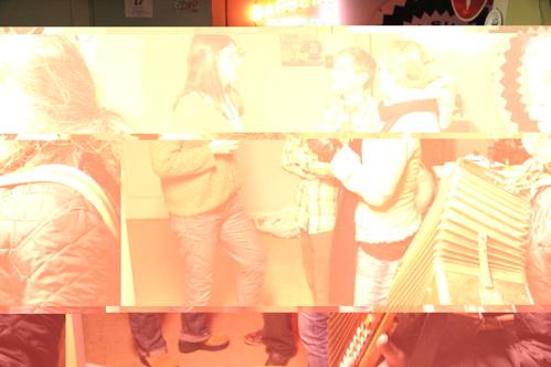 digitalblues.jpg