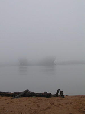fog-and-ore-docks.jpg