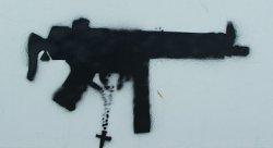 gun-cross.jpg