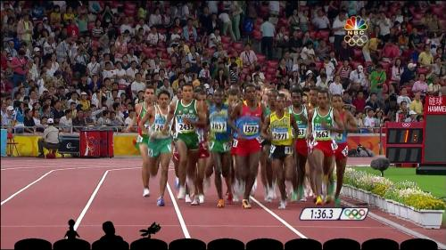 mst3k_olympics.jpg