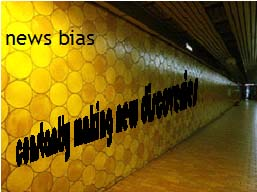 news bias cd cover.jpg