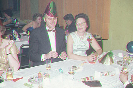 nyeve.png