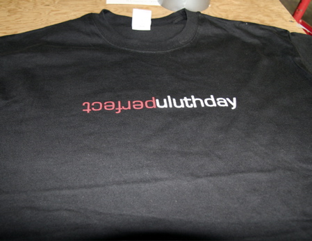 PDD Shirts are so F'ing cool!