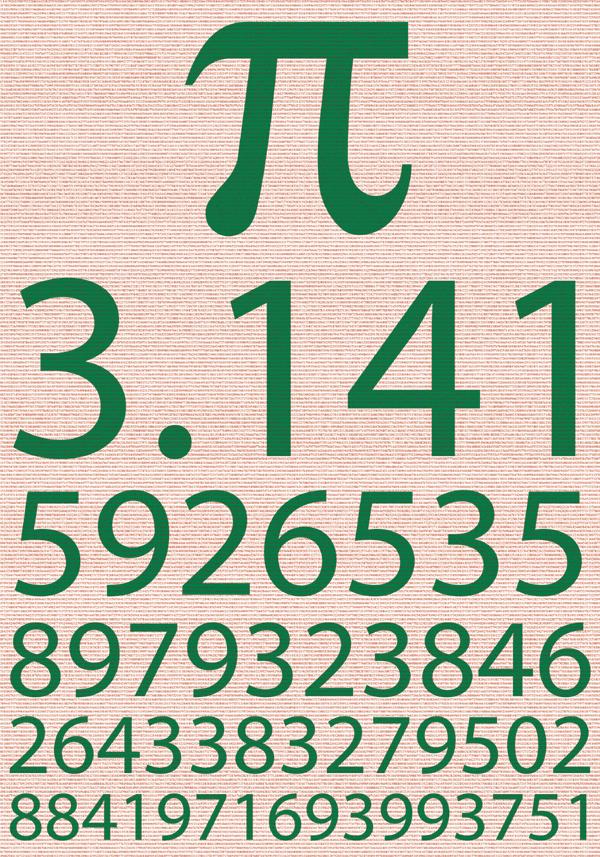 pi-poster.jpg