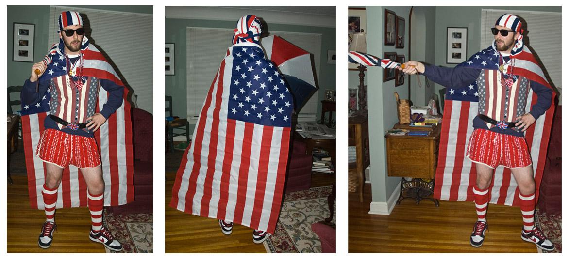 real_american_hero.jpg