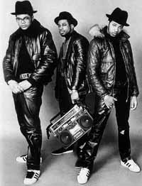 run-d.m.c. and jam-master jay