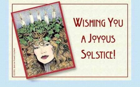solstice PDD.jpg