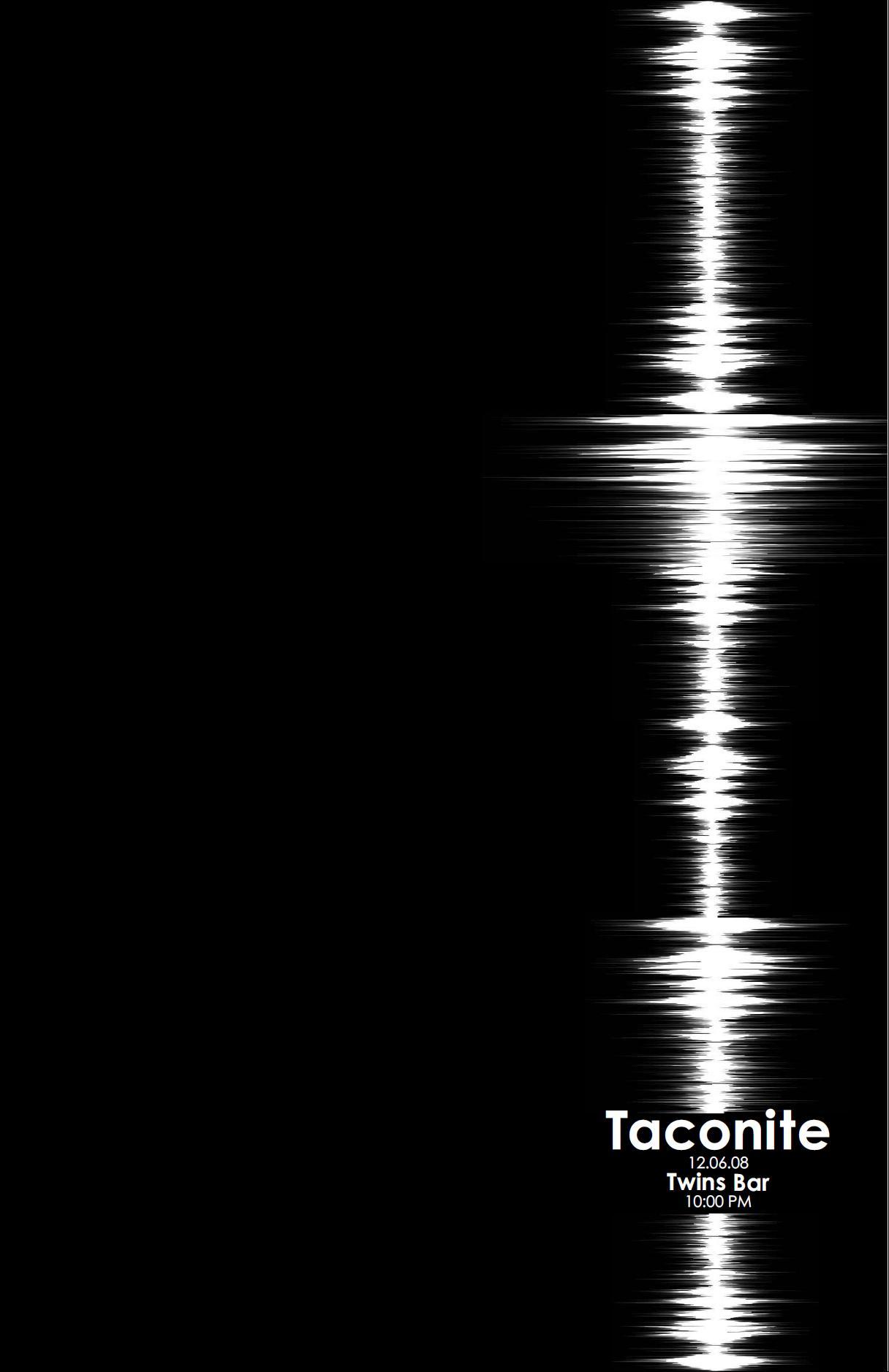 taconite sound wave.JPG