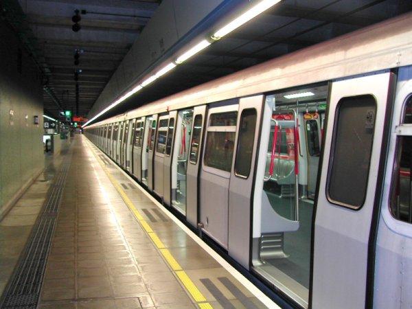 train_japan.jpg