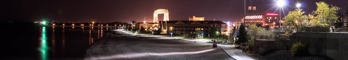 Duluth Events Calendar and fun things to do in Duluth, MN