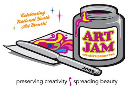 preserving creativity | spreading beauty