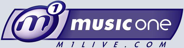 musicone1