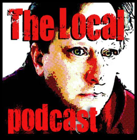 kumd_thelocal_podcast_squar