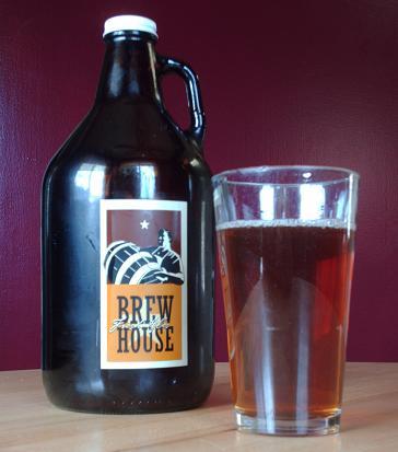 brewhousegrowler48567