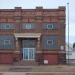Happy 100th, West Duluth Masonic Temple