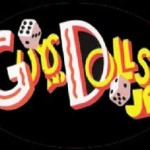 Guys and Dolls Jr. at the Duluth Playhouse