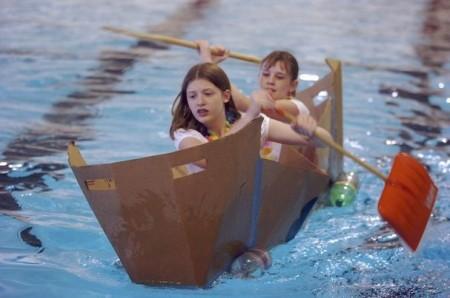 cardboard_boat1