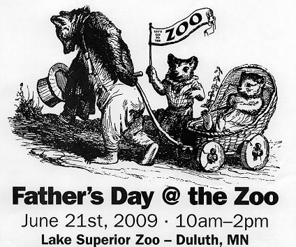fathers-day-zoo-09-web-graphic2