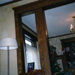 Haunted House Rummage Sale Sat-Sun (updated)