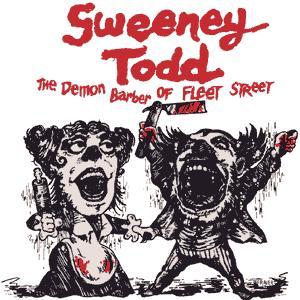 Sweeney_Todd