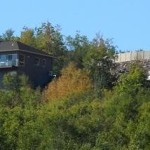 Mansion on the Hill Controversy Continues
