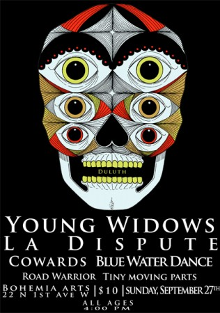 youngwidows_ladispute